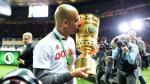 Bayern Munich: las últimas declaraciones de Guardiola en el club 'bavaro' - Noticias de sven bender