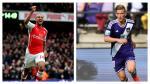 Fichajes Leicester: dos ambiciosos deseos para pelear en Champions League - Noticias de carlos bilardo