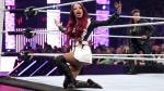 ¿Por qué Sasha Banks no aparece en Raw y Smackdown?