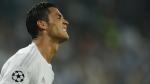 Cristiano Ronaldo: preocupación en el Real Madrid por fatiga del delantero - Noticias de carlos bilardo