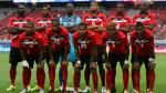 Perú vs. Trinidad y Tobago: ¿cuánto sabes del rival de la bicolor? - Noticias de perú vs panamá