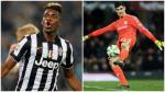Real Madrid - Barcelona: los fichajes 2016-17 que ambos tendrían en la mira - Noticias de claudio urrutia
