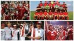 Champions League: los 9 equipos que han salido campeón que tal vez no sabías - Noticias de brian clough
