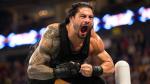 WWE: ¿qué superestrellas van a liderar Raw y Smackdown? - Noticias de aj lee