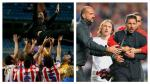 Atlético de Madrid: la influencia del Real Madrid en la evolución de Simeone