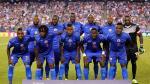Copa América Centenario: las selecciones con más seguidores en Facebook - Noticias de marc boehler