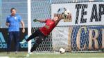 Sporting Cristal sin sus seleccionados: el once que enfrentará a Garcilaso - Noticias de mariano melgar