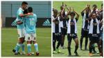 Torneo de Reservas: tabla de posiciones y resultados de la fecha 4 del Clausura - Noticias de alanza lima