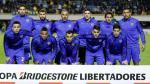 Fichajes Boca Juniors: Barros Schelotto quiere armar un equipazo - Noticias de diego polenta