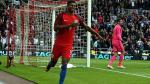Eurocopa Francia 2016: Inglaterra dio su lista final con Rashford - Noticias de andros townsend