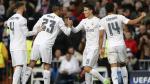 Real Madrid: los cuatro cracks que estarían en la lista negra de Zidane - Noticias de jese rodriguez