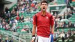 Novak Djokovic venció a Roberto Bautista y pasó a cuartos del Roland Garros - Noticias de tomas berdych