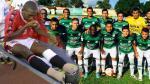 Exjugador de Juan Aurich y Municipal compró Unión Tarapoto de Segunda División - Noticias de cantolao