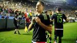 México ganó 1-0 a Chile con gol de 'Chicharito' por amistoso en California - Noticias de johnny bravo johnny bravo