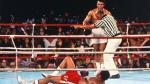 Murió Muhammad Ali: las cinco peleas más recordadas de su carrera - Noticias de joe frazier