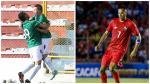 Bolivia vs. Panamá: día, hora y canal del partido por Copa América - Noticias de max martin