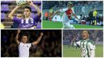 Real Madrid: los once jugadores que vuelven tras estar cedidos