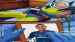 Costa Rica vs. Estados Unidos: los memes del choque por la Copa América - Noticias de patrick dempsey