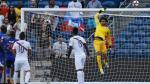 Selección Peruana: Pedro Gallese y la marca que conseguirá atajando ante Ecuador - Noticias de ramon miranda