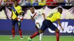 Copa América Centenario: Los 5 mejores goles de la semana (GIFS) - Noticias de misiles bal������sticos