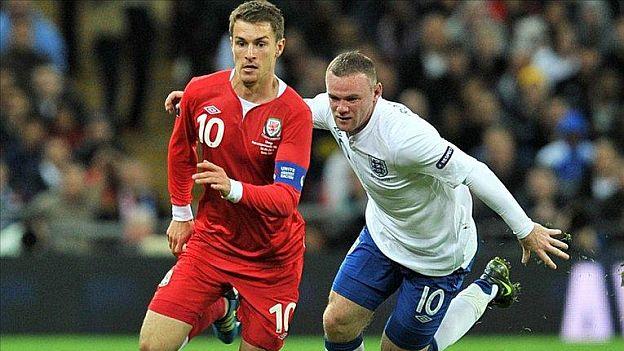 Los Galeses Clasificaron A Este Torneo Por Primera Vez En Su Historia Al Quedar Segundos En El Grupo B Con  Puntos Por Detras De Belgica