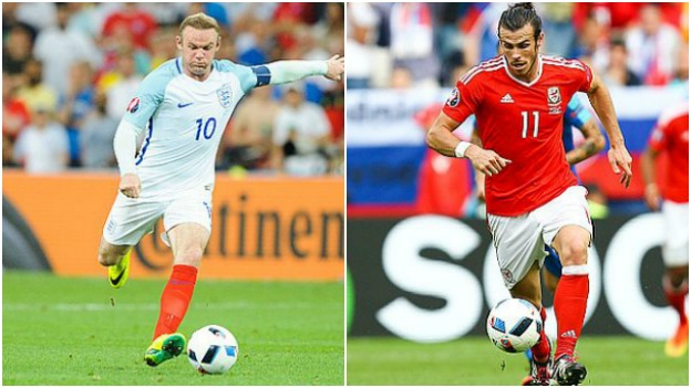Image Result For Inglaterra Vs Croacia Sub En Vivo