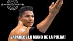 WWE: fanáticos crearon memes sobre el triunfo de la selección peruana - Noticias de rock peruano