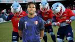 Pedro Gallese: ¿cuál es la situación del Veracruz, nuevo club del peruano? - Noticias de pumas unam vs veracruz
