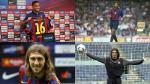 FC Barcelona Fichajes: sus 10 peores últimas contrataciones (FOTOS)