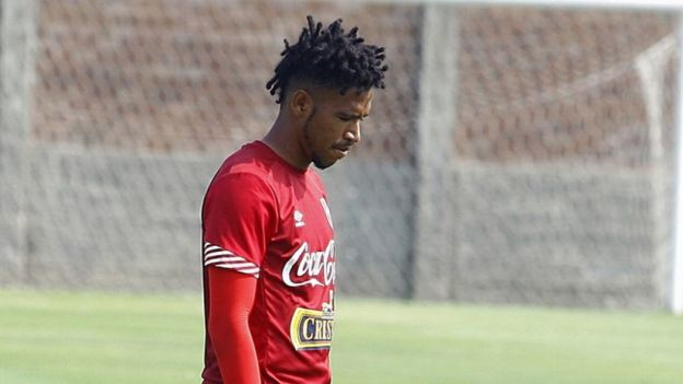 Pedro Gallese es nuevo jugador de Veracruz. (Foto: USI)
