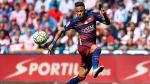 Barcelona: las cuatro opciones para reemplazar a Neymar, en caso se vaya