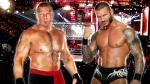 Ocho peleas soñadas por los fans de WWE que podrían volverse realidad - Noticias de aj lee
