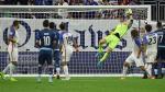 ¿Y por qué no se dice que el gol de Campos es mejor que el de Messi? (OPINIÓN) - Noticias de viva ronaldo