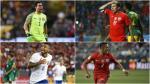 Argentina vs Chile: Posible once 'Mapochino' para la final de Copa América