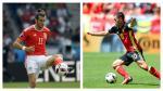 Gales vs. Bélgica: horarios y canales por cuartos de final de Eurocopa - Noticias de bolivia vs. perú