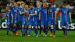 Islandia: Subestimado en tres ocasiones, hoy en cuartos de final de la Eurocopa - Noticias de portugal vs austria