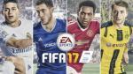 FIFA 2017: ¿Qué nueva liga presentará la próxima versión del videojuego? - Noticias de gambas