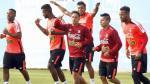 ¿Selección Peruana debe armar dos equipos para enfrentar a Bolivia y Ecuador? - Noticias de partido postergado