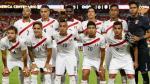 Selección: siete datos que nadie te contó durante la Copa América - Noticias de perú vs. chile