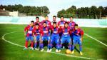 Copa Perú: los clasificados a las Ligas Departamentales (parte II) - Noticias de eli schmerler
