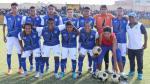 Copa Perú: los clasificados a las Ligas Departamentales (parte II) - Noticias de pedro ruiz gallo