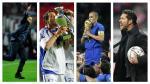 Los equipos que priorizaron defender y lograron grandes resultados - Noticias de fabio cannavaro