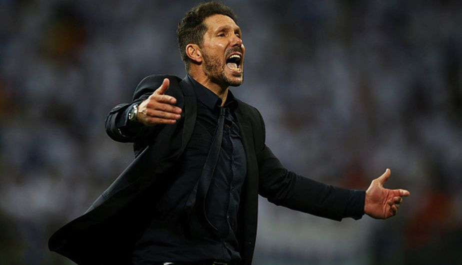 Gerardo Martino, Selección de Argentina