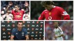 Manchester United: los fichajes más caros de su historia - Noticias de rio ferdinand