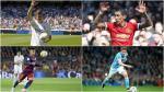 ¿Cuáles han sido los fichajes más caros en la historia del fútbol? - Noticias de adriano farfan