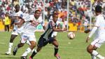 Alianza Lima: revive las dos únicas victorias de los íntimos en Ayacucho - Noticias de copa inca 2015