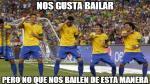 Brasil 1-7 Alemania: 20 memes que recuerdan la histórica paliza del Mineirao - Noticias de fantasma del 69
