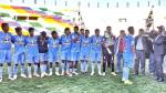Copa Perú: los clasificados a las Ligas Departamentales (parte III) - Noticias de juan francisco rosas