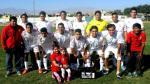 Copa Perú: los clasificados a las Ligas Departamentales (parte III) - Noticias de agustin gamarra