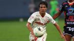 Juan Diego Gutiérrez fue fichado por club de Dinamarca, según el 'Puma' Carranza - Noticias de real garcilaso diego carranza